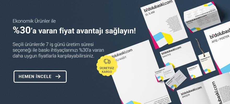 anasayfa_banner_ekonomik-matbaa_1.jpg