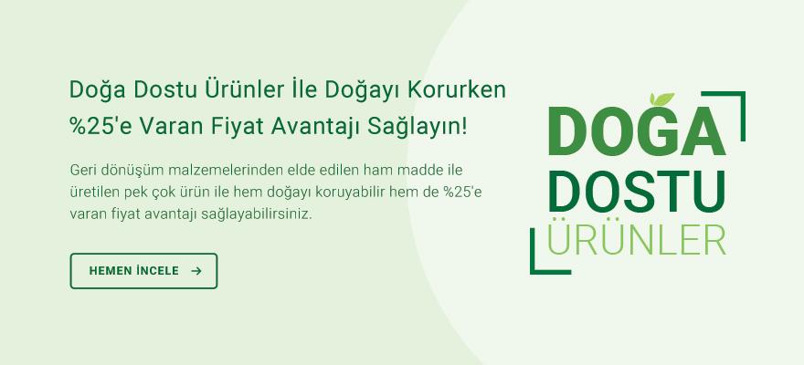 anasayfa_banner_dogadostu_3.jpg