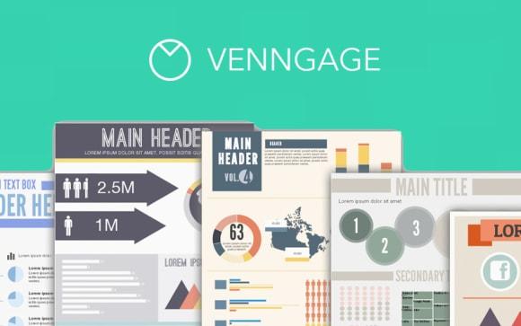 Online İnfografik Tasarım Programları