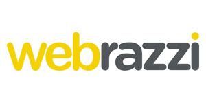 Bidolubaski.com, 7 milyar liralık bir sektörü tamamen dijitalleştirmek istiyor