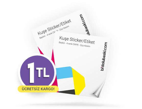 sticker-etiket-1-tl-bidolubaski.jpg