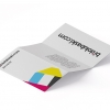 Z Kırımlı Broşür Baskı Online Siparişle Bidolubaski.com'da