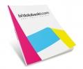 Katalog Baskı Online Siparişle Bidolubaski.com'da