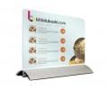 Masaüstü Pleksi Online Siparişle Bidolubaskı'da