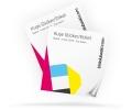 Sticker/Etiket Baskı Online Siparişle Bidolubaskı'da