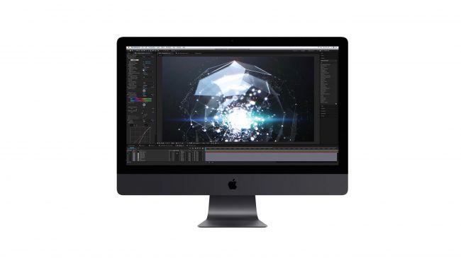 2e2fddfc133f0 Grafik Tasarım İçin En İyi 5 Bilgisayar