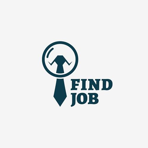 Logo Design Jobs  210 Open Logo Design Jobs